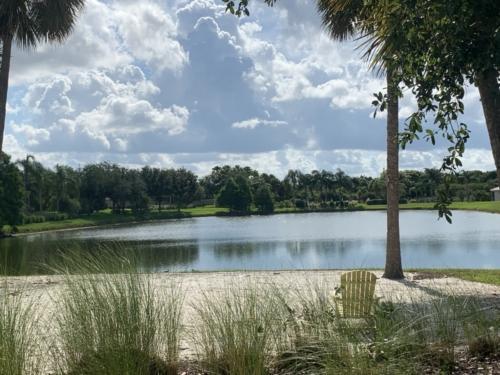 lakeside-beach